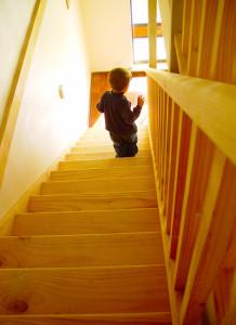 AVM Escaliers - Nos types d'escaliers en bois
